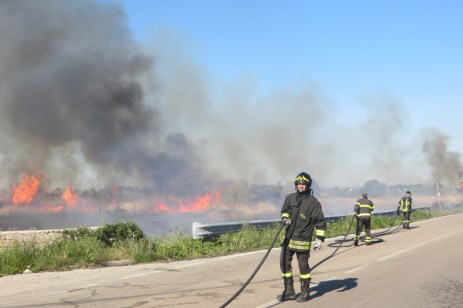 incendio2 (15)