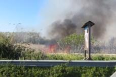 incendio2 (17)