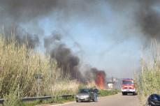 incendio2 (6)