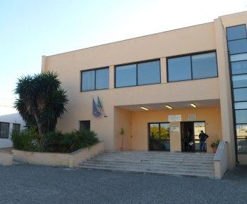 istituto-galilei--(2)
