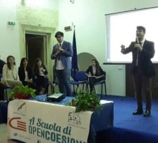 marchesale progetto open coesione  (2)