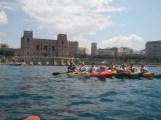 palazzo del governo Taranto