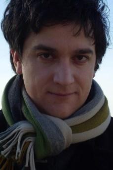 Carlo Verrienti