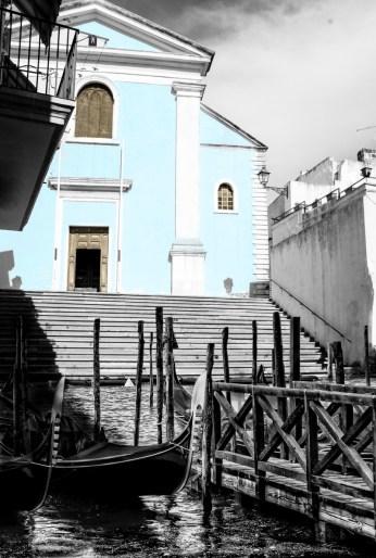 chiesa_colore