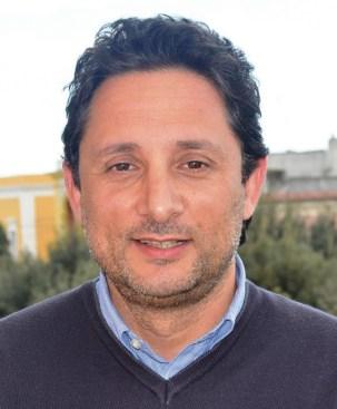 Danilo Scorrano