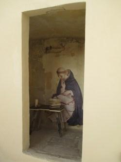monastero dei sensi (10)