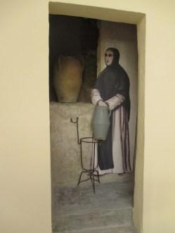 monastero dei sensi (12)