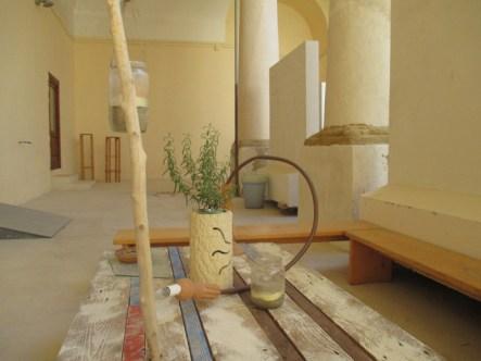 monastero dei sensi (9)