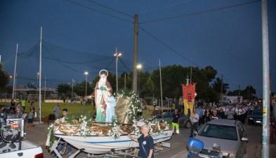 processione s. anna