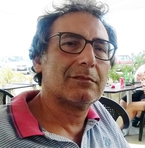 Maurizio Manna