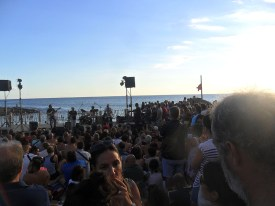 tramonto 2015 cotriero (28)