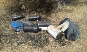 rifiuti estate 2015 matino (6)