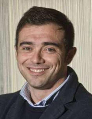 Il sindaco Donato Metallo