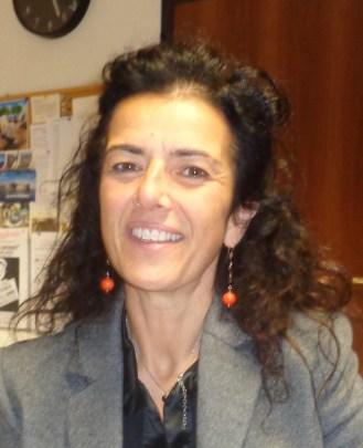 Paola Apollonio