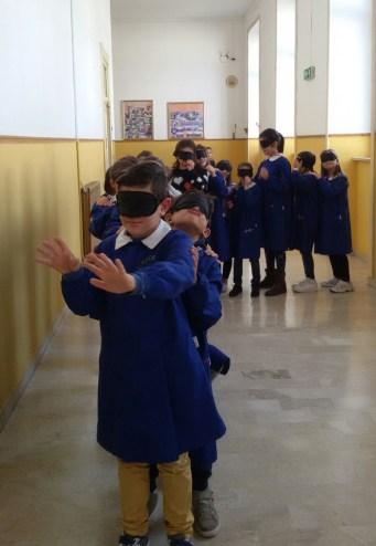 laboratori sensoriali 2