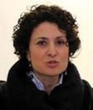 Matilde Macchitella