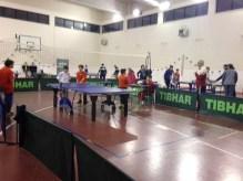 finale torneo under 14