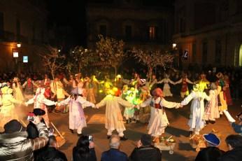 carnevale-2016-casarano-(25)---foto-lorenzo-de-paola-
