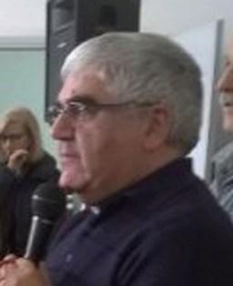 Don Antonio Morciano