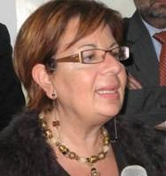 Anna Cammalleri
