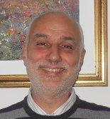 Luciano Provenzano
