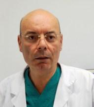Rodolfo-Fracasso
