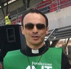 Don Riccardo Personè