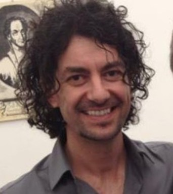 Vittorio Ciurlia