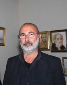 Fernando Martinelli