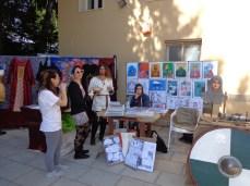 giornata dell'arte 2016 parco gondar (15)