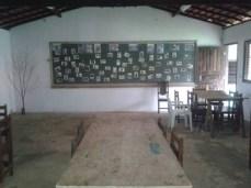 progetto acailandia Alessandra pagliula (7)
