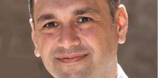 Gianpiero Lupo