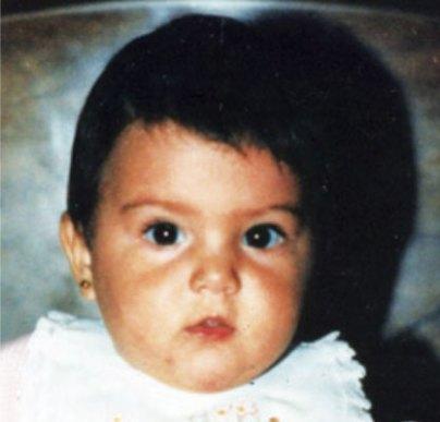Angelica Pirtoli