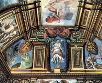 castello-ugento-affresco
