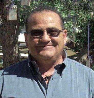 Claudio Antonaci