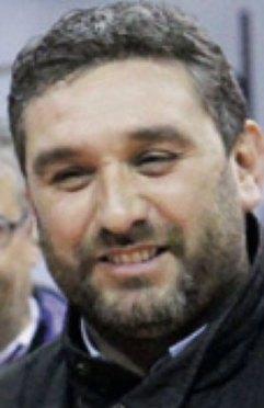 Fabrizio Licchelli
