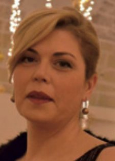 Gabriella Marrella