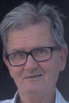 Cesare Manco