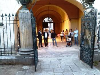 palazzo-de-donatis-inaugurazione-27.6.15--(2)