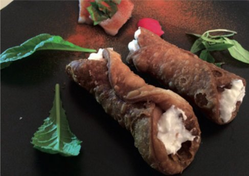 cannolo-siciliano-rivisitato
