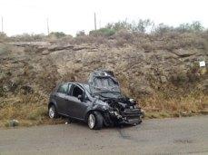 incidente-auto2