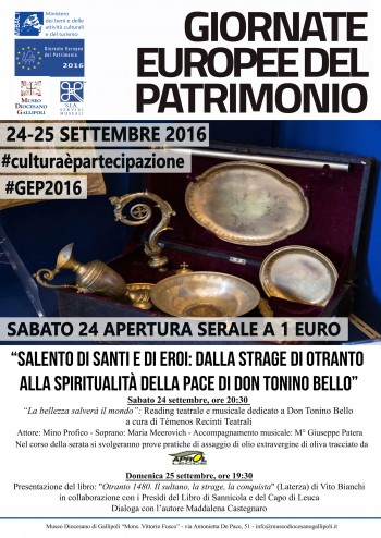 locandina-definitiva-giornate europee del patrimonio