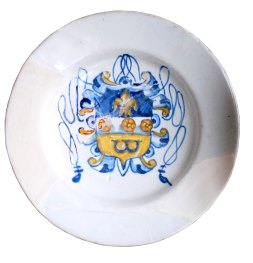 Riccardo Viganò ceramiche 1
