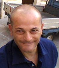 Riccardo Viganò