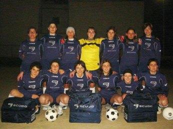 calcio-femminile--(2)