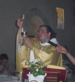 Don Antonio Musca