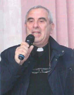 Don Primaldo Gioffreda