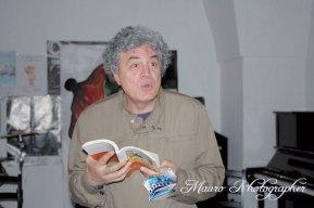 michele-bovino---mauro-photographer---aradeo
