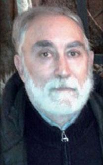 Elio Pindinelli