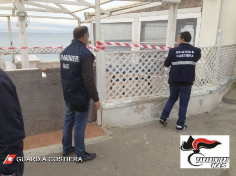 sequestro-lido-piccolo-14.11.2016---gallipoli-(1)